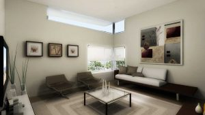 Resolved Splendid builders reviews Bangalore