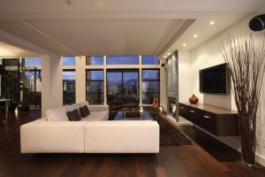 Start exploring more about Splendid LakeDews review in Electronic City Bangalore