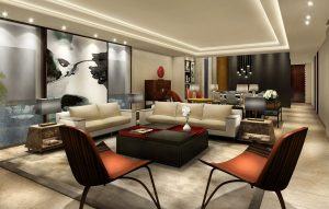 Resolved Splendid project reviews for Royale apartment in HSR Layout